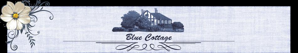 Logo-Blue-Cottage