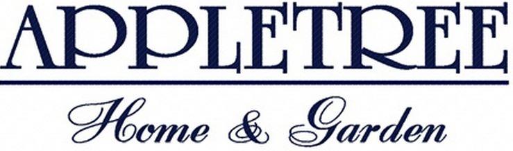 logo-appletree