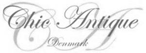 logo-chic-antique