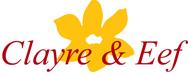 logo-clayre-eef