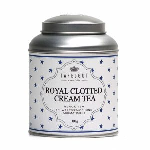 royal-clotted-cream-tee  BLUE COTTAGE