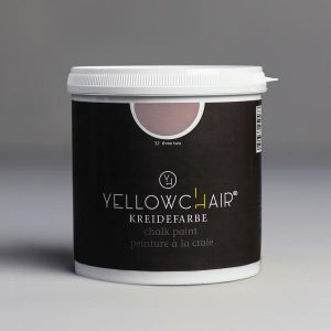 YELLOWCHAIR Kreidefarbe Nr. 32 -- 1-Liter